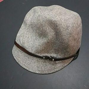 Genie by Eugenia Kim women's hat.